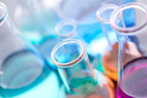 Central Drug Testing Laboratories